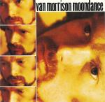 Van_Morrison_Moondance-1