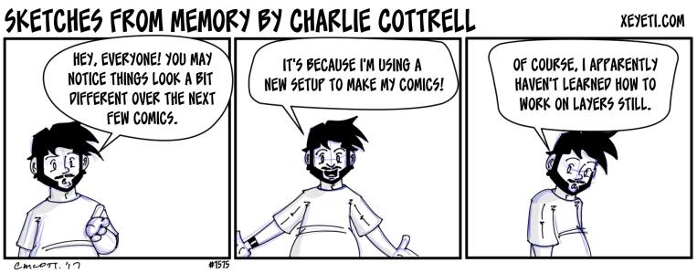 comic1575