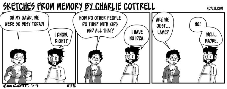 comic1576