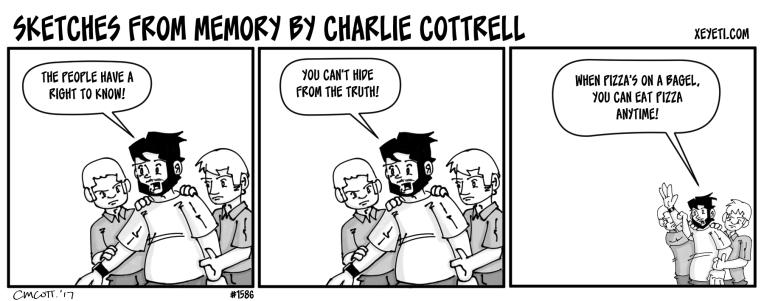 comic1586