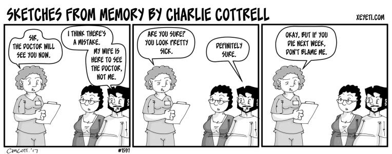 comic1597
