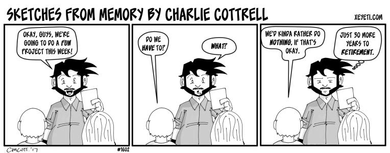 comic1602