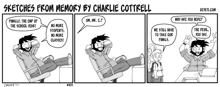 comic1611