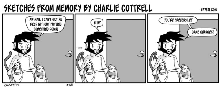 comic1621
