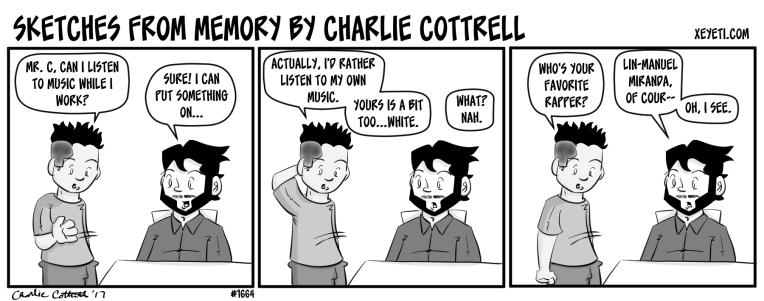 comic1664
