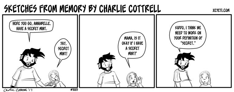 comic1669