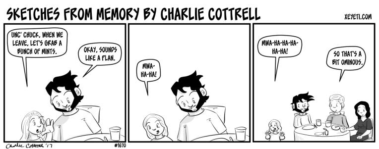 comic1670