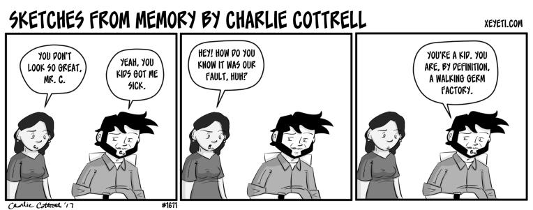 comic1671