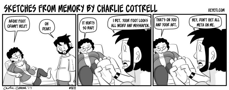 comic1672