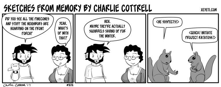 comic1676