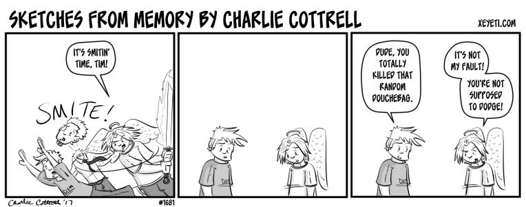 comic1681