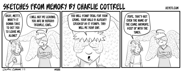 comic1686