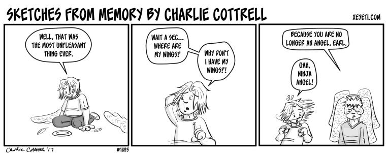 comic1693