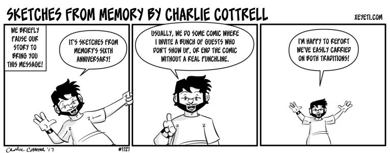 comic1727