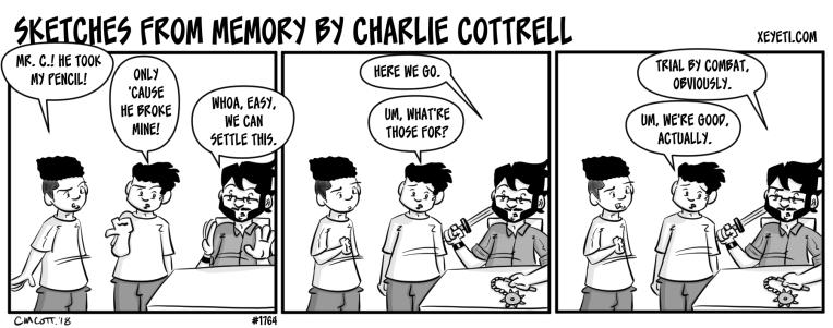 comic1764