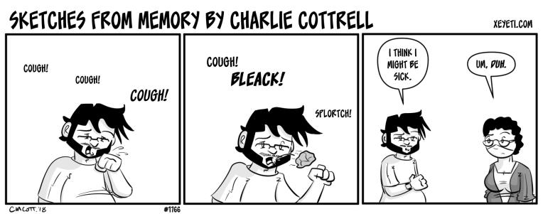 comic1766