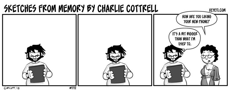 comic1772