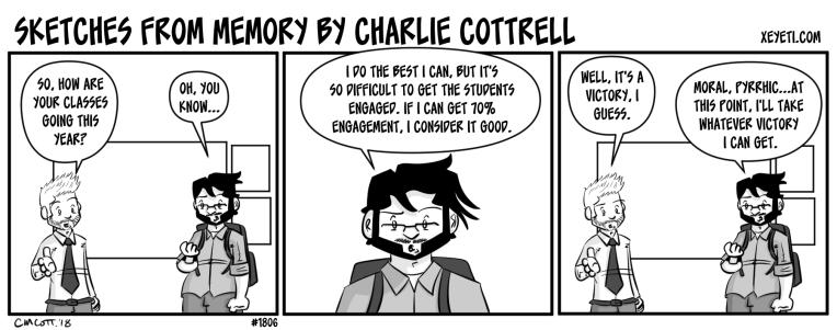 comic1806