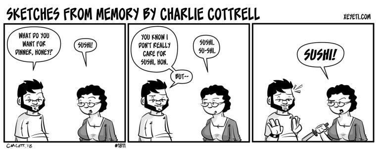 comic1811
