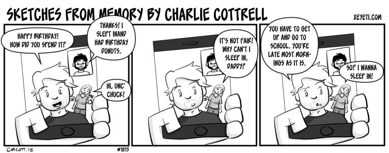 comic1813