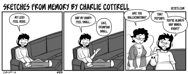 comic1819