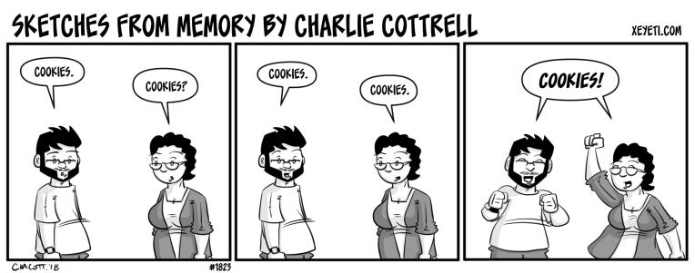 comic1823