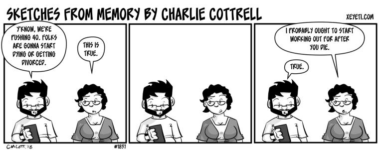 comic1837