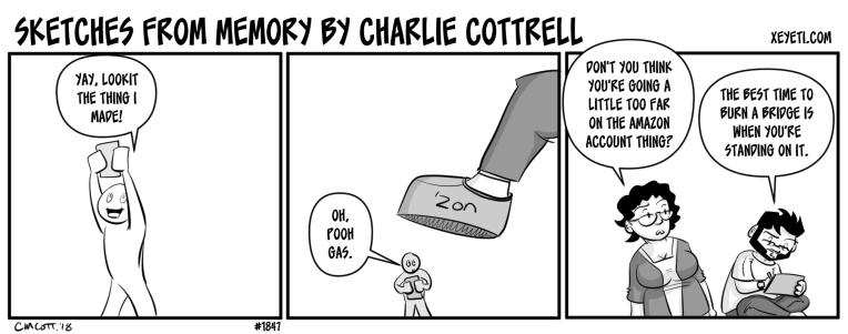 comic1847