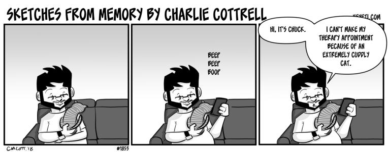 comic1853