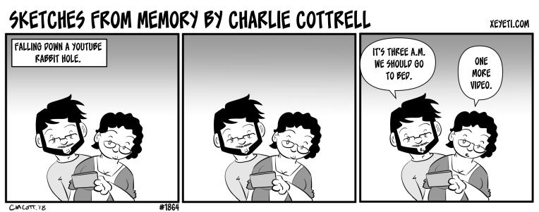 comic1864