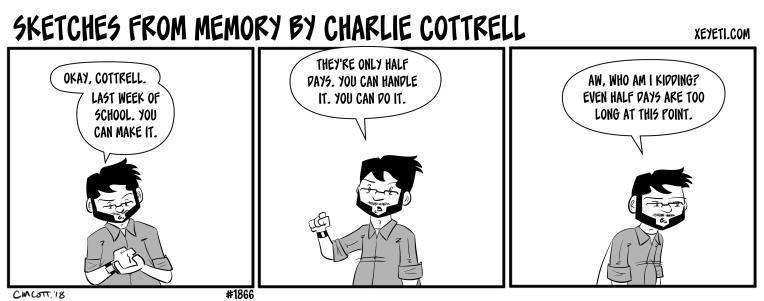comic1866