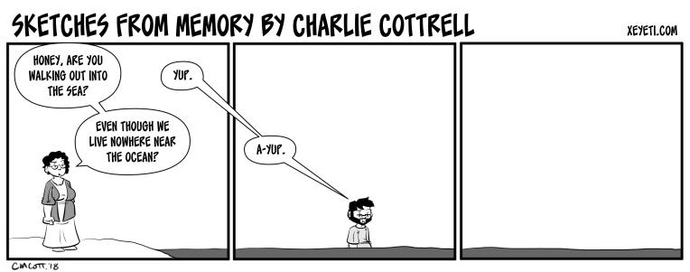 comic1867