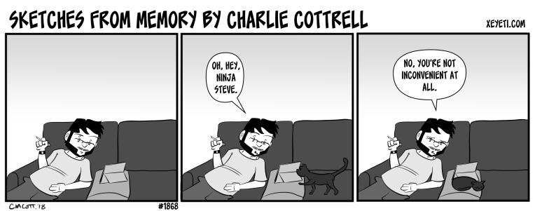 comic1868