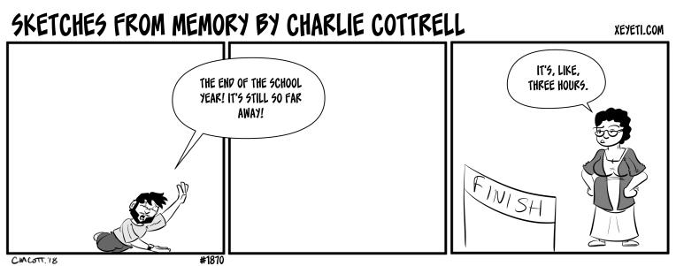 comic1870