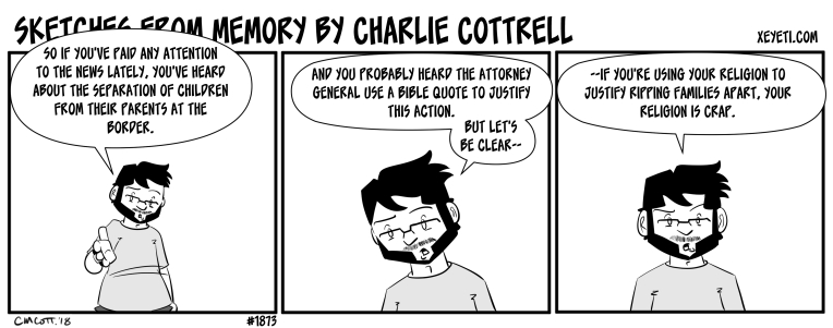 comic1873