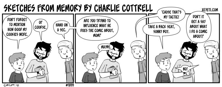 comic1899.jpg