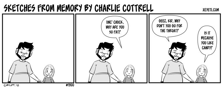 comic1900
