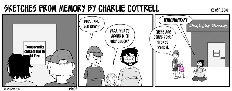 comic1902