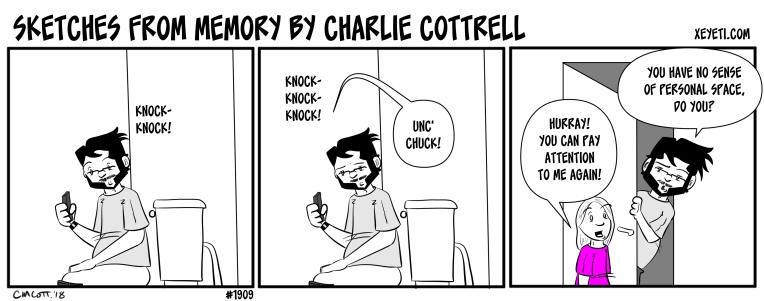 comic1909