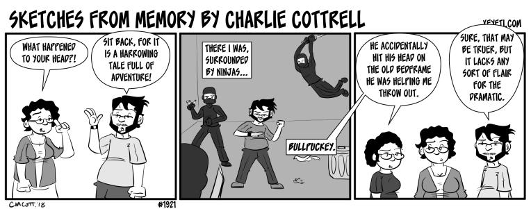 comic1921