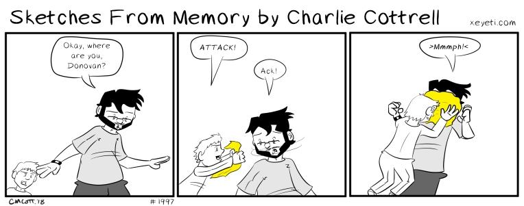 comic1997