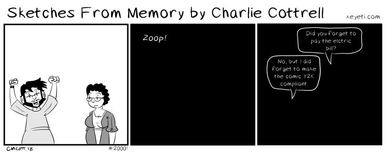 comic2000