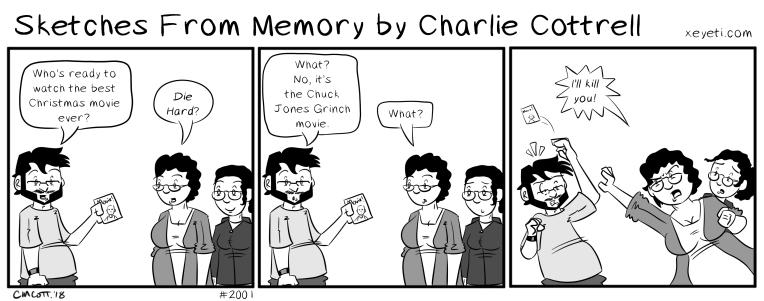 comic2001