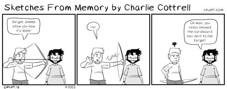comic2003