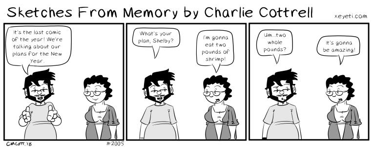 comic2005