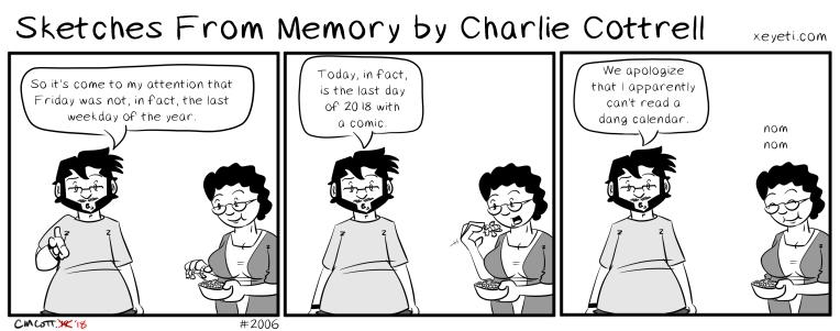 comic2006.jpg