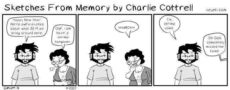 comic2007.jpg