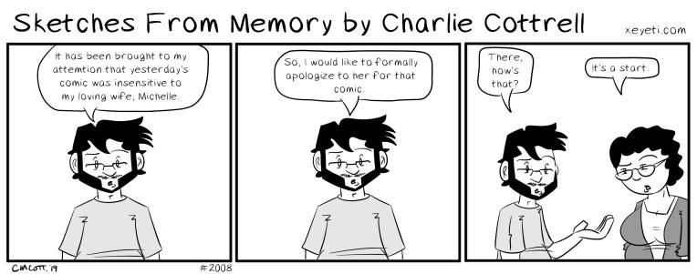 comic2008