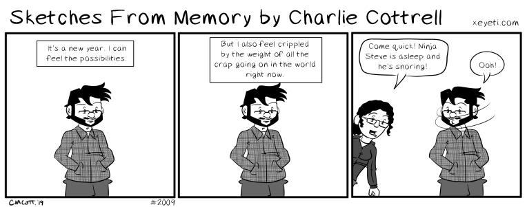 comic2009.jpg