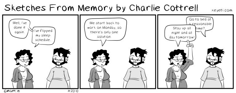 comic2010.jpg